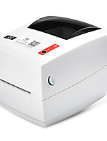 abordables -HPRT G42S USB Petite entreprise Imprimante thermique