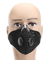 Недорогие -Открытый шлем Взрослые / Для подростков Универсальные Мотоциклистам Противо-туманное покрытие / Анти-Ветер / Anti-Dust