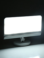 Недорогие -SKMEI Интеллектуальные огни Night light для Спальня Цвета меняются / Креатив <=36 V