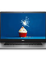 Недорогие -DELL Ноутбук блокнот 15.6 дюймовый IPS Intel i5 i5-8265U 16 Гб DDR4 512GB SSD MX150 2 GB Windows 10