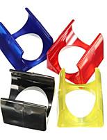 Недорогие -OEM 1 pcs Аксессуары для 3D-принтеров для 3D-принтера
