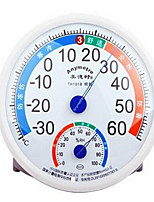 Недорогие -OEM TH101B Термометр 20~50℃ Удобный