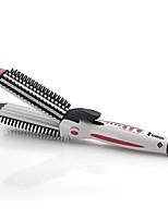 Недорогие -Ufree Ролики для волос для Муж. и жен. 110-240 V Регуляция температуры Низкий шум Эргономический дизайн 8017