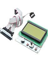 Недорогие -OEM 1 pcs Набор 3D-принтеров для 3D-принтера