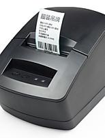 abordables -GP GP2120TU APP Petite entreprise Imprimante thermique