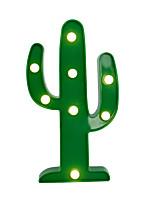 Недорогие -SKMEI Интеллектуальные огни sl001 для Гостиная / Спальня Мини / Портативные / Экологичные 220 V / <5 V