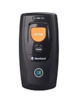 Недорогие -Newland AIDC NLS-BS80 Сканер штрих-кода сканер USB КМОП