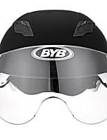Недорогие -мотоциклетный шлем полуоткрытый шлем регулируемый пятиконечная звезда черный