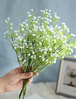 abordables -Vases Résine / Matériel mixte Décorations de Mariage Mariage / Usage quotidien Thème jardin / Mariage Toutes les Saisons