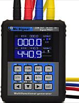 Недорогие -OEM MR2.0TFT-P 4-20mA Тестер USB Измерительный прибор / Pro / Обнаружение потенциала тока и напряжения