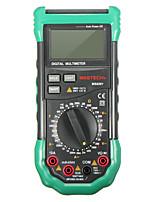 Недорогие -Mastech MS8261 ЖК-дисплей с подсветкой цифровой мультиметр AC / DC Вольт ампер тест HFE