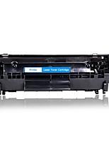 Недорогие -INKMI Совместимый тонер-картридж for Canon LBP2900/ 2900+/ 3000/ L11121E 1шт