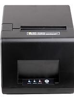 abordables -GP L80160I Wi-Fi Petite entreprise Imprimante thermique