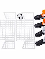 Недорогие -партия пальца футбол футбольный матч приколы пальчик игрушки игры гаджеты новинки игрушки интересно