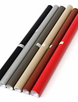 Недорогие -Серый / Красный / Коричневый Автомобильные наклейки Автомобильные стикеры Не указано Стикеры