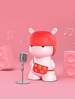 abordables -Xiaomi xiaomi Bluetooth Président d'IA Mini Président d'IA Pour Ordinateur portable