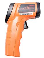 Недорогие -Victor 550 Портативные / Прочный Датчик температуры -20~550℃ Для спорта