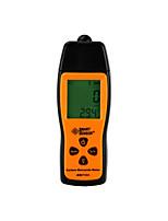 Недорогие -SMART SENSOR AS8700A Газовый утечка Автоматическое выключение