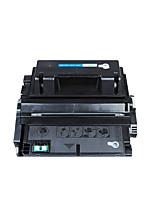 Недорогие -INKMI Совместимый тонер-картридж for HP Laserjet 4345MFP / M4345MFP / M4345X / M4345XM 1шт