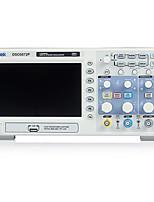 Недорогие -Factory OEM Hantek DSO5072P Другие измерительные приборы 500MS/s--1GS/s Измерительный прибор / Pro