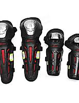 Недорогие -Мотоцикл защитный механизм для Армированный Все Полиэстер / Этиленвинилацетат Анти-Ветер / Защита