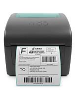 abordables -GP GP1924D USB Petite entreprise Imprimante thermique