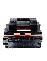 Недорогие -INKMI Совместимый тонер-картридж for HP Laserjet Enterprise M4555 / M4555f / M4555fskm / M4555h / 600 M601n / 601dn / 602n / 602dn / 602x / 603n / 603dn / 603xh 1шт