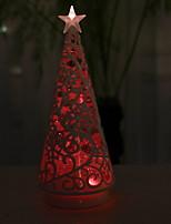 Недорогие -1шт LED Night Light Творчество / Украшение 5 V