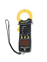Недорогие -OEM BM821A Цифровой мультиметр Удобный / Измерительный прибор