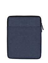 Недорогие -Ткань Демин Сплошной цвет / водонепроницаемый&Пыленепроницаемость Рукава Samsung