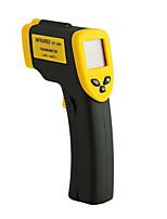 Недорогие -DT-380 Портативные / Прочный Инфракрасные термометры -50 To 380℃ Для спорта