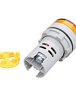 Недорогие -OEM Другие измерительные приборы 60V--500V Удобный / Измерительный прибор / Обнаружение потенциала тока и напряжения