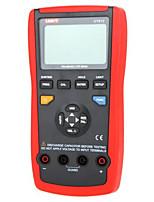 Недорогие -USB-интерфейс uni-t ut612 20000 отсчетов мультиметр с коэффициентом девиации частоты индуктивности lcr тестер