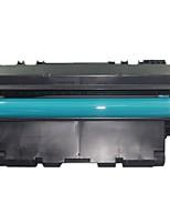 Недорогие -INKMI Совместимый тонер-картридж for HP Laserjet 4100/ 4100N/ 4100TN/ 4100dt/ 4101MFP 1шт