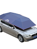 Недорогие -Новый дизайн / Пол-покрытие Автомобильные чехлы Нейлон Назначение Универсальный Все модели Все года для Все сезоны