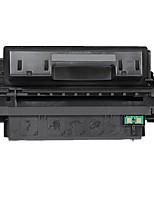 Недорогие -INKMI Совместимый тонер-картридж for HP LaserJet 2100/ 2100M/ 2100SE/ 2100TN/ 2100X1/ 2200 1шт