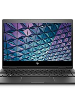 Недорогие -HP Ноутбук блокнот Envy X360 13.3 дюймовый LED AMD Ryzen 5-2500U 8GB 256GB SSD Windows 10