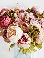 Недорогие -Декорации Резина / Смешанные материалы Свадебные украшения Свадьба / На каждый день Сад / Свадьба Все сезоны