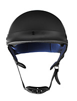 Недорогие -Каска Взрослые Универсальные Мотоциклистам Защита от ветра / Anti-Dust