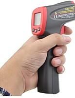 Недорогие -UT300A Портативные / Прочный Инфракрасные термометры -18°C ~280°C Для спорта