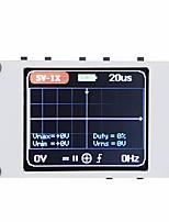 Недорогие -DANIU DSO188 Другие измерительные приборы 1M Измерительный прибор / Pro