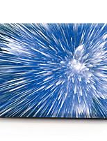 """Недорогие -MacBook Кейс Цвет неба ПВХ для MacBook Pro, 13 дюймов / MacBook Air, 13 дюймов / New MacBook Air 13"""" 2018"""