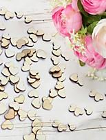 Недорогие -Орнаменты Дерево Свадебные украшения фестиваль Свадьба Все сезоны