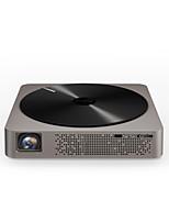 Недорогие -XGIMI XH07K DLP Бизнес-проектор / Проектор для домашних кинотеатров / Образовательный проектор Светодиодная лампа Проектор 850 lm Android6.0 Поддержка WXGA (1280x800) 30-300 дюймовый Экран / ±40°