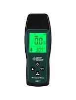 Недорогие -SMART SENSOR AS971 Измерение влажности Легкий вес / Удобный