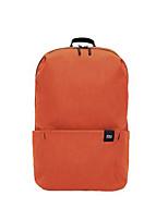 """Недорогие -/ Сплошной цвет Рюкзаки 13 """"Ноутбук"""
