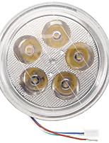 Недорогие -1 шт. Мотоцикл Лампы 25 W 1200 lm 5 Светодиодная лампа Налобный фонарь Назначение Мотоциклы Все модели Все года