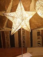 Недорогие -1шт LED Night Light Желтый Светодиодный источник питания Творчество 220-240 V