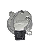 Недорогие -Автомобиль Сенсоры для Volkswagen / Audi Все года Touareg / Passat / Jetta измерительный прибор