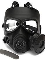 Недорогие -Модуляр Взрослые Все Мотоциклистам Полнолицевые / Противо-туманное покрытие / Anti-Dust